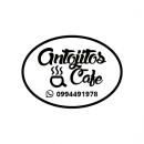 alianzas_web_logo-32