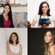 emprendimientos de mujeres guayaquileñas