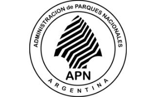 Parques Nacionales de Argentina