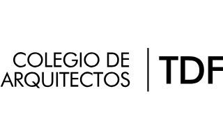 Colegio de Arquitectos TDF