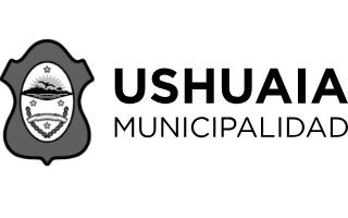 Municipalidad de Ushuaia