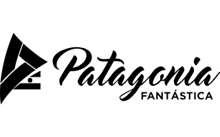 Ente Mixto Patagonia Fantástica