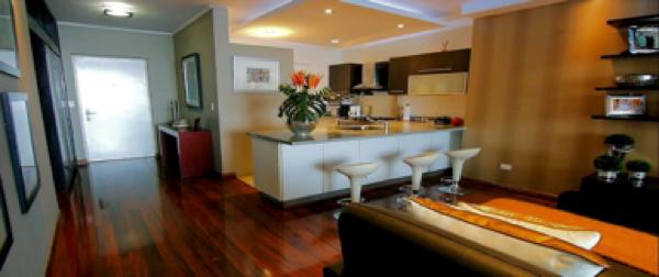 Apartamentos en Alquiler en Panama – La Mejor Opción para Turistas y Viajeros