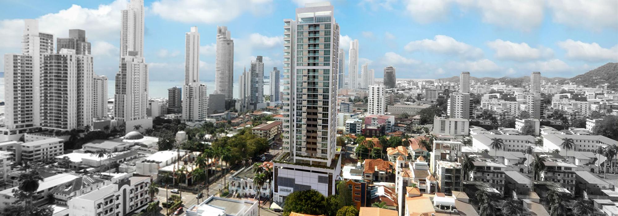 Proyectos De Apartamentos en Panamá – 5 Puntos a Evaluar antes de Elegir Su Proyecto