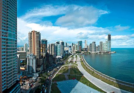 Apartamentos En Venta En Panama – Ranking De Los 10 Mejores Sitios Web Para Conseguirlos