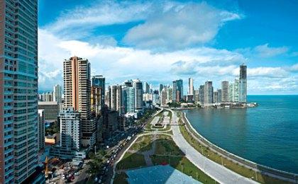 Apartamento En Venta En Panama