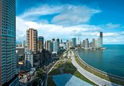 Ranking De Los 10 Mejores Sitios Web Para Conseguir Apartamentos En Venta En Panama