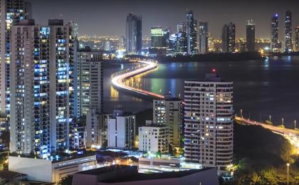 Impuesto de Transferencia de Bienes Inmuebles En Panama