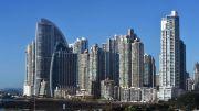 Tips A La Hora de Buscar Alquiler de Apartamentos En Panamá