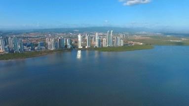 Costa del Este Panama 3