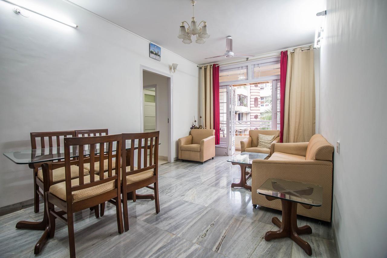 ¿Puedo Alquilar Mi Apartamento en Panamá Por Día?