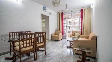 Puedo Alquilar Mi Apartamento en Panamá Por Día