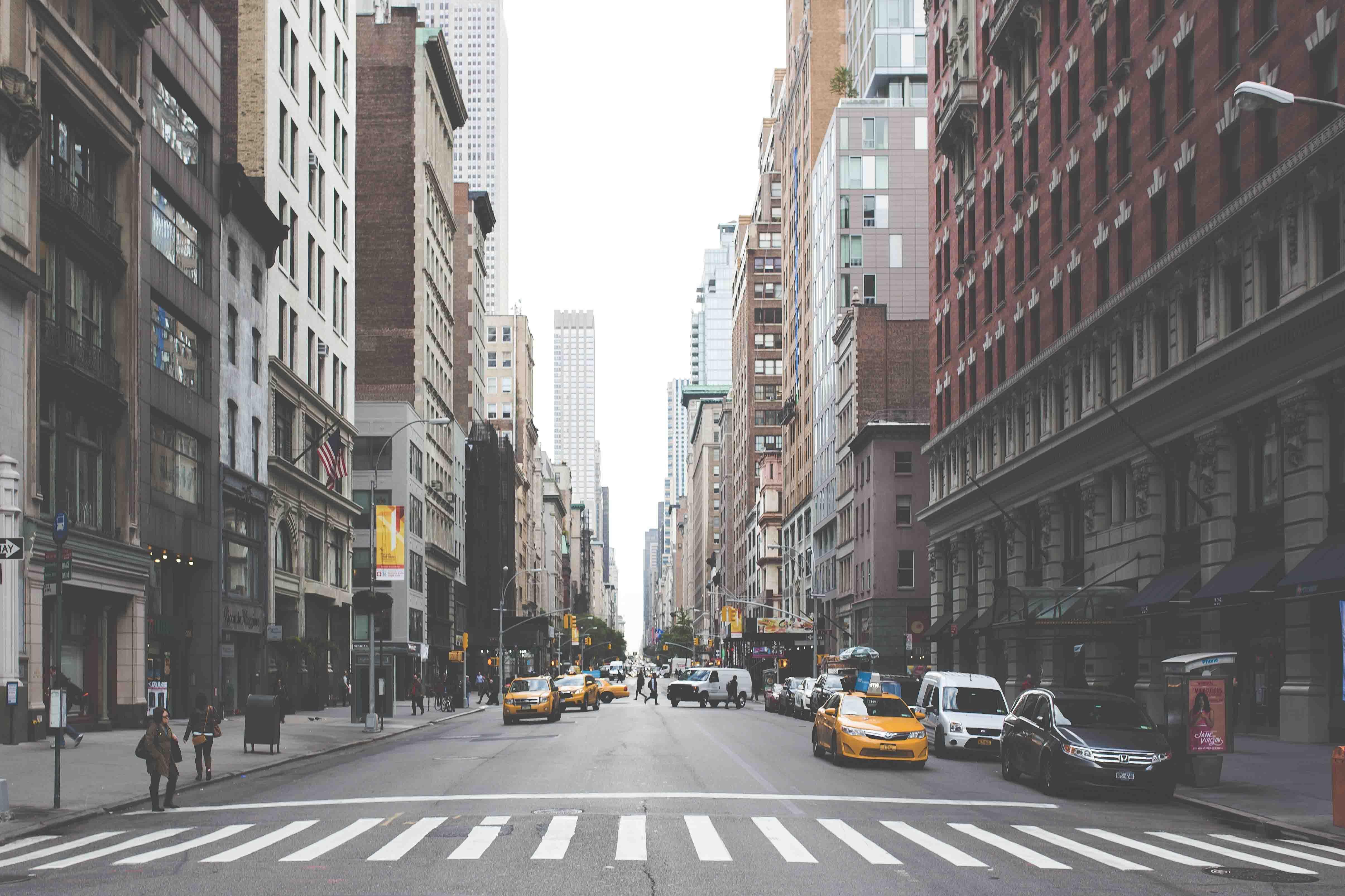 Consejos Sobre Como Alquilar Un Apartamento En Un Mercado Competitivo
