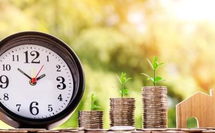 Conozca Como Beneficiarse De La Nueva Ley de Impuestos del 2019
