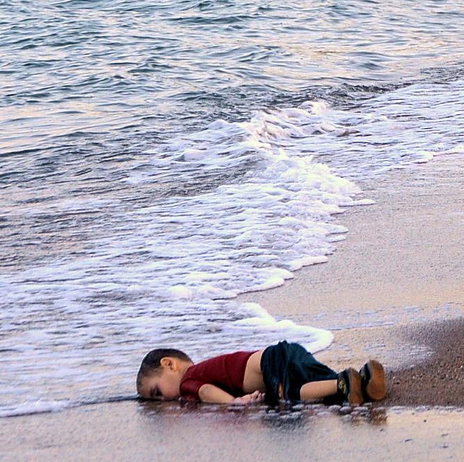 panamablog.free.fr-aylan-kurdi-photo-Nilüfer-Demir