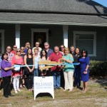 Aerie Lane 436 McKenzie Ave. Panama City FL Grand Opening. — at Aerie Lane.