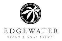 Edgewater Golf and Beach Resort