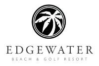 Edgewater Golf and Beach Resort