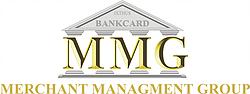 Merchant Management Group