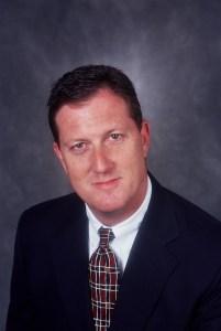 Joey Ginn