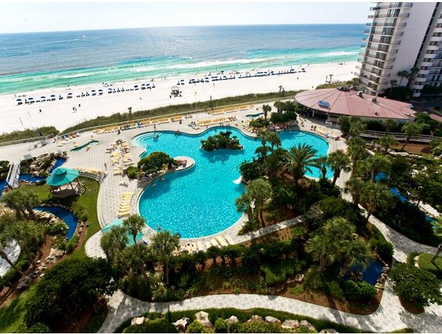 Homes For Sale Summerwood Panama City Beach Fl
