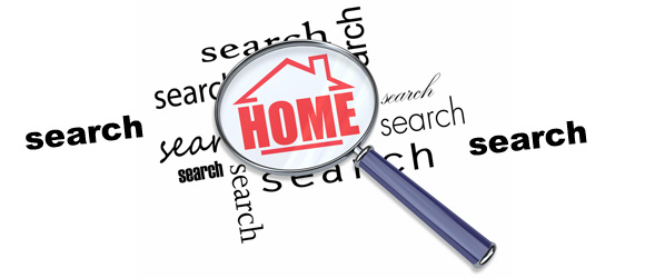 PCB Insider's Home Search on Words
