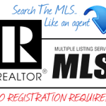 Search the Panama City MLS – no signup required