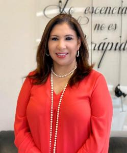 Maritza Cedeño