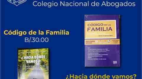 Oferta Libros a la Venta en el CNA