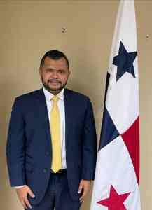 Raúl H. Gutiérrez Flores