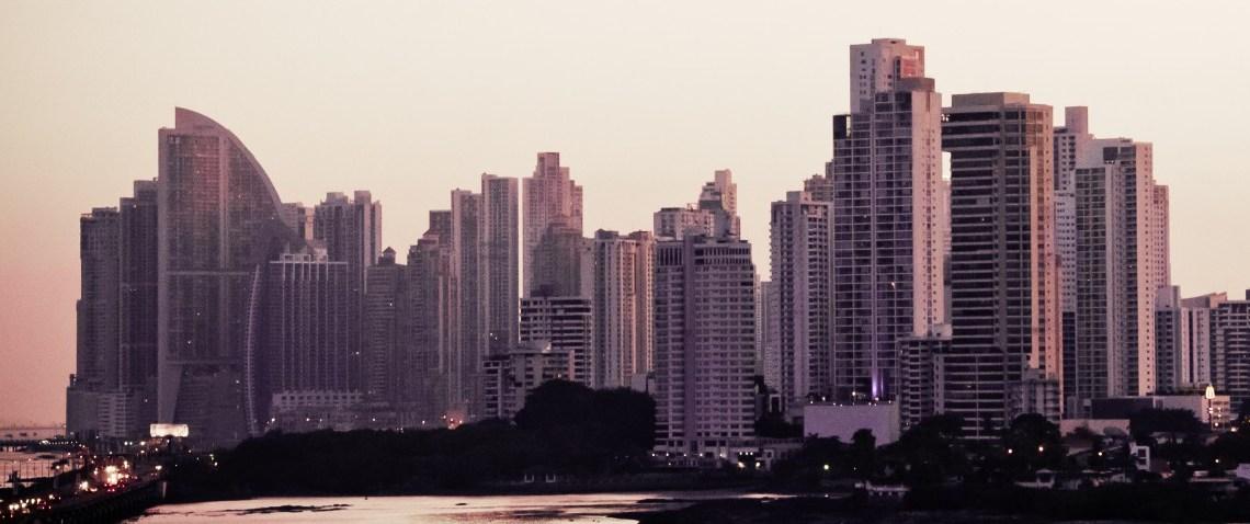 Bienvenidos a #PanamáHaceCine
