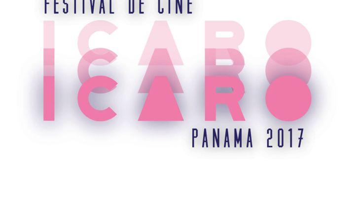 10° FESTIVAL DE CINE ICARO PANAMÁ 2017