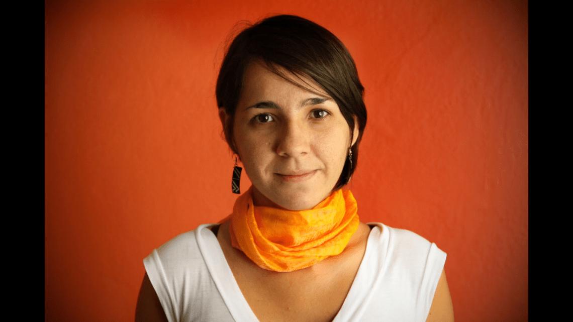 Taller de Narración Documental: Escuela Internacional de Verano Universidad de Panamá