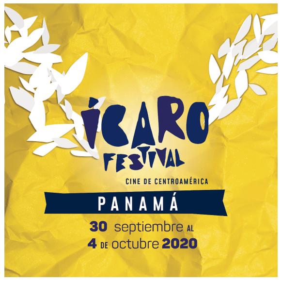 Regresa: Festival de Cine Ícaro Panamá 2020