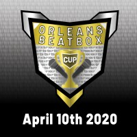 ORLEANS BEATBOX CUP 2020