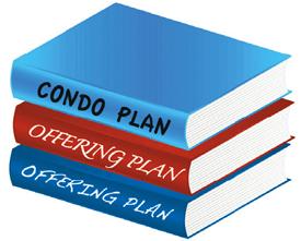 offering-plan