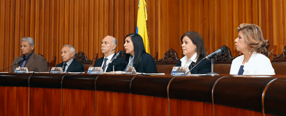 featured-venezuela-court