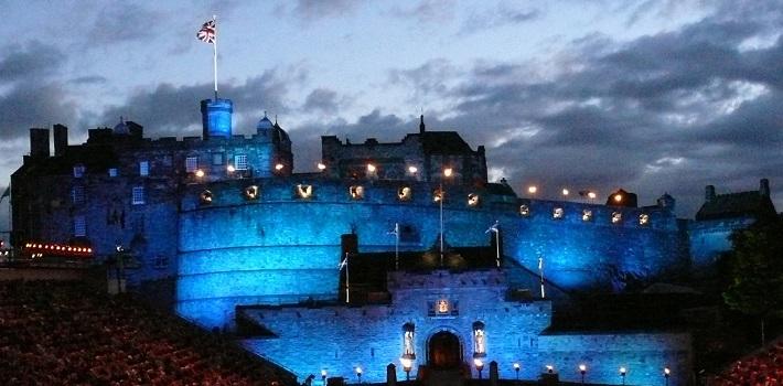 ft-edinburgh-castle3