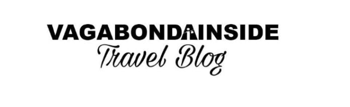 vagabonda inside blog di viaggi