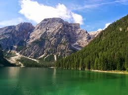 14.lago di braies