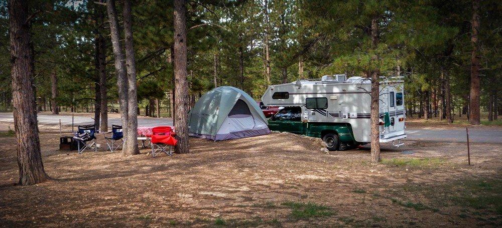 66.camper-tent_001
