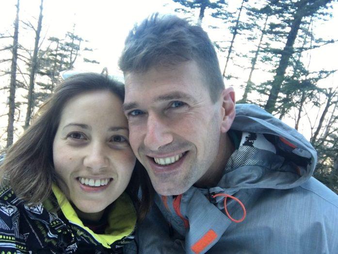 Panannablogdiviaggi_travel family blog