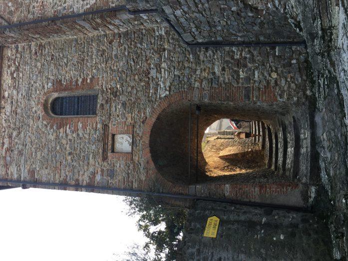 borgo di Arquà Petrarca (2)