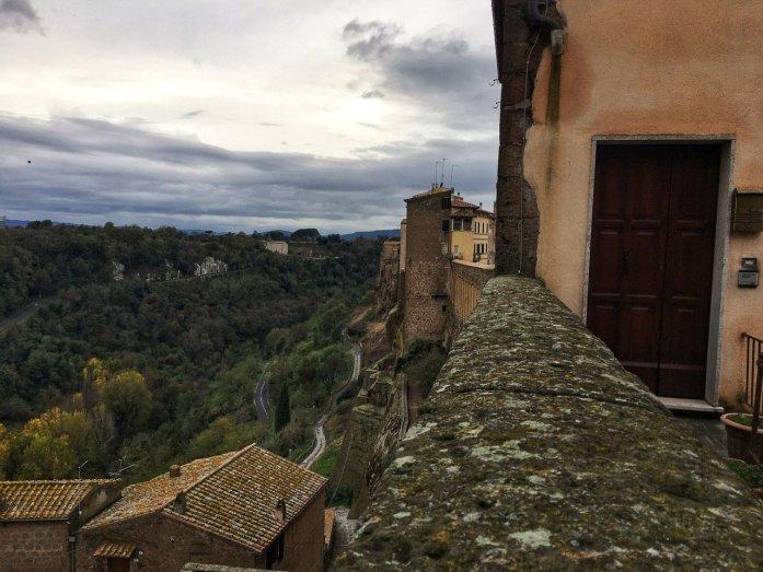 itinerario 4 giorni in toscana borghi