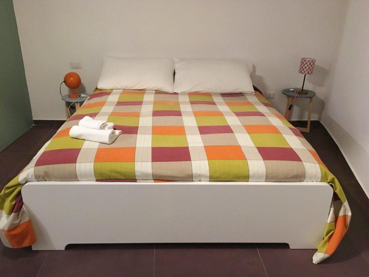 Dove dormire a Napoli con bambini