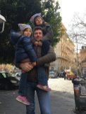 itinerario a napoli con bambini