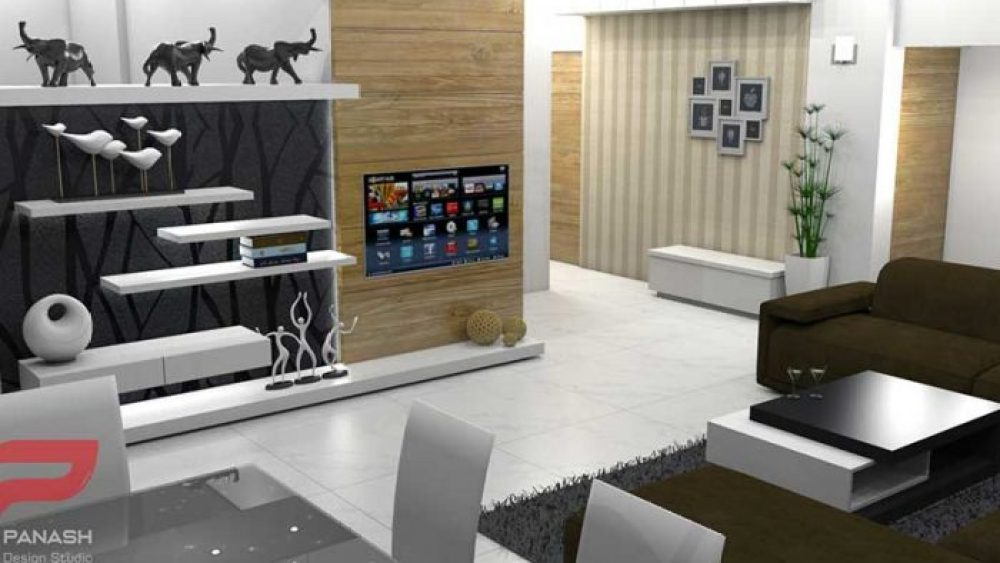 Home Interior Design 23