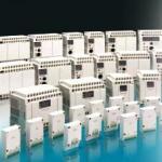 Panasonic PLC FP-X Seires
