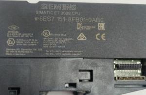 6ES7151-8FB01-0AB0