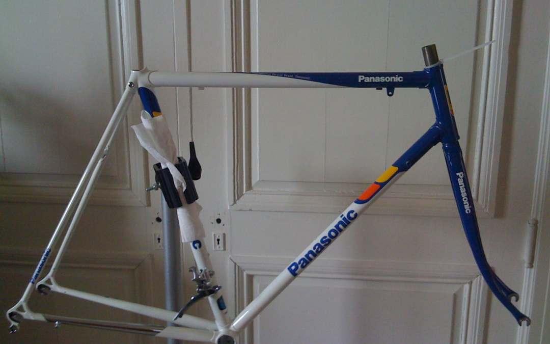Project PR-6000